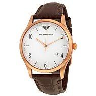 EMPORIO ARMANI AR1915 - Pánske hodinky