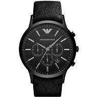 EMPORIO ARMANI AR2461 - Pánske hodinky