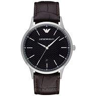 EMPORIO ARMANI AR2480 - Pánske hodinky