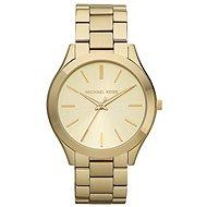 MICHAEL KORS MK3179 - Dámske hodinky