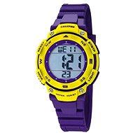 CALYPSO K5669/8 - Dámske hodinky