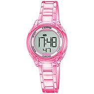 CALYPSO K5737/3 - Dámske hodinky