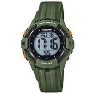 CALYPSO K5740/5 - Dámske hodinky
