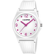 CALYPSO K5743/1 - Dámske hodinky