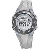 CALYPSO K5744/4 - Dámske hodinky