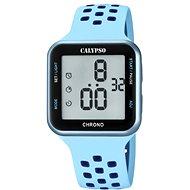 CALYPSO K5748/3 - Dámske hodinky