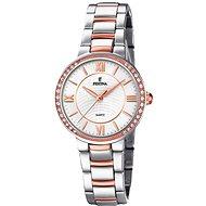 FESTINA 20221/1 - Dámske hodinky