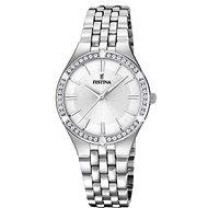 FESTINA 20223/1 - Dámske hodinky