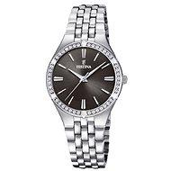 Festina F16700   2 - Dámske hodinky  0c4345a607