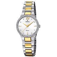 FESTINA 20241/1 - Dámske hodinky