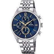FESTINA 20285/3 - Pánske hodinky