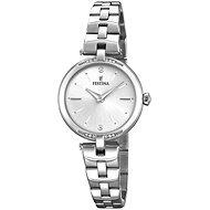 FESTINA 20307/1 - Dámske hodinky