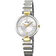 FESTINA 20320/1 - Dámske hodinky