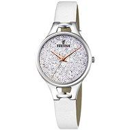 FESTINA 20334/1 - Dámske hodinky