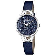 FESTINA 20334/2 - Dámske hodinky
