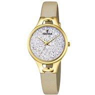 FESTINA 20335/1 - Dámske hodinky