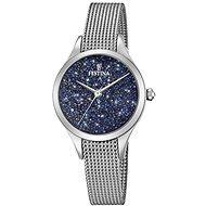 FESTINA 20336/2 - Dámske hodinky