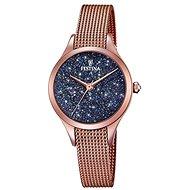 FESTINA 20338/3 - Dámske hodinky