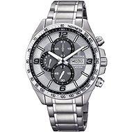 FESTINA 6861/2 - Pánske hodinky