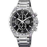FESTINA 6861/4 - Pánske hodinky