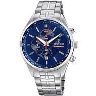 FESTINA 6863/3 - Pánske hodinky