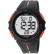 Pánské hodinky Q&Q M102J002Y