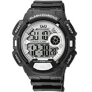 Pánské hodinky Q&Q M132J008Y - Pánske hodinky