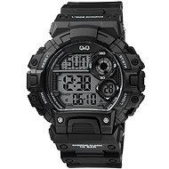 Pánské hodinky Q&Q M144J001Y - Pánske hodinky