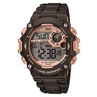 Pánské hodinky Q&Q M146J008Y - Pánske hodinky
