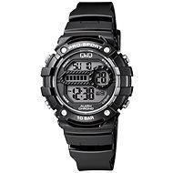 Pánské hodinky Q&Q M154J002Y - Pánske hodinky