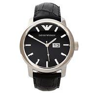 EMPORIO ARMANI AR0428 - Pánske hodinky