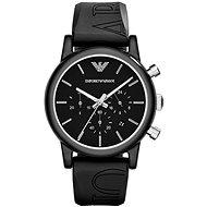 EMPORIO ARMANI AR1053 - Pánske hodinky