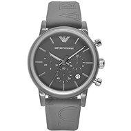 EMPORIO ARMANI AR1055 - Pánske hodinky