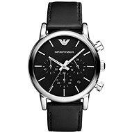 EMPORIO ARMANI AR1733 - Pánske hodinky