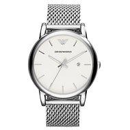 EMPORIO ARMANI AR1812 - Pánske hodinky