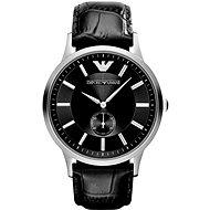 EMPORIO ARMANI AR9100 - Pánske hodinky