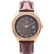 ROYAL LONDON 21276-05 - Dámske hodinky