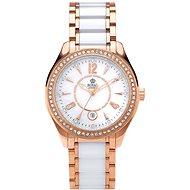 ROYAL LONDON 21307-04 - Dámske hodinky