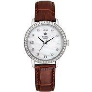 ROYAL LONDON 21320-04 - Dámske hodinky