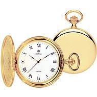 ROYAL LONDON 90021-02 - Pánske hodinky