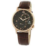ROYAL LONDON 41303-04 - Pánske hodinky