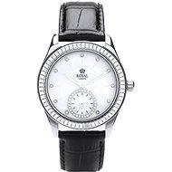 ROYAL LONDON 21268-02 - Women's Watch