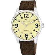 BENTIME 007-9MA-11254A - Pánske hodinky