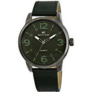 BENTIME 007-9MA-11254B - Pánske hodinky