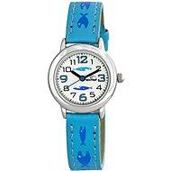 BENTIME 001-9BA-5067R - Detské hodinky
