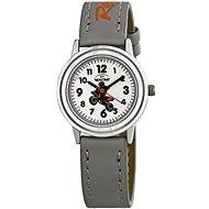 BENTIME 001-9BA-5416E - Detské hodinky