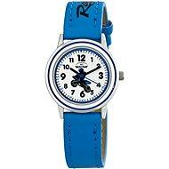 BENTIME 001-9BA-5416F - Detské hodinky