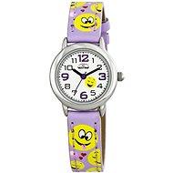 BENTIME 001-9BB-5067Q - Detské hodinky