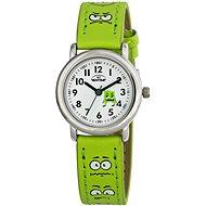 BENTIME 002-9BA-5850G - Detské hodinky