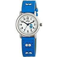 BENTIME 002-9BA-5850H - Detské hodinky